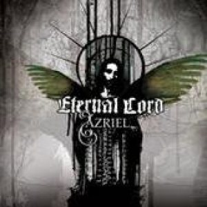 Eternal Lord - Split with Azriel