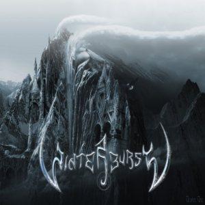 http://www.metalkingdom.net/album/cover/d44/26971_winterburst_winterburst.jpg