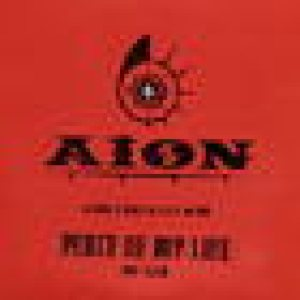 Aion - Peace of My Life