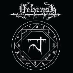 Nehëmah - Tomb of Thoughts 1992-2004 cover art