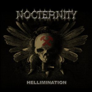 Nocternity - Hellimination