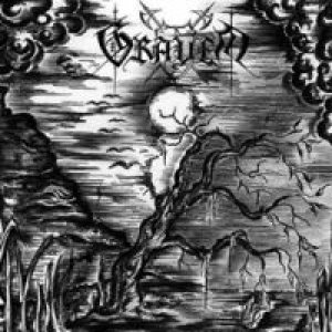 Graven - The Shadows Eternal Call