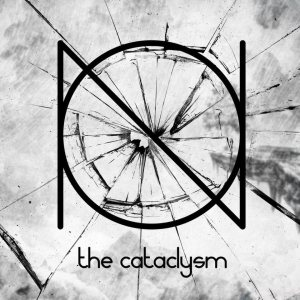 Northern Ocean - The Cataclysm cover art