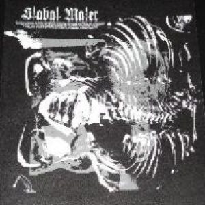 Stabat Mater - Stabat Mater / A.M. cover art