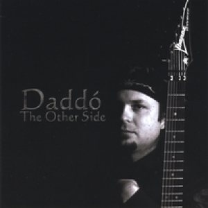 Daddó - The Other Side cover art