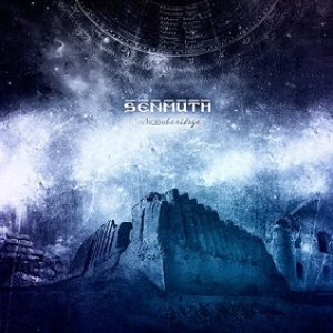 Senmuth - Archæoheritage cover art