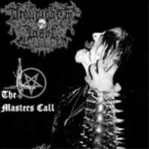 Drowning the Light - The Masters Call cover art