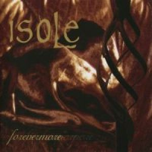 Isole - Forevermore cover art