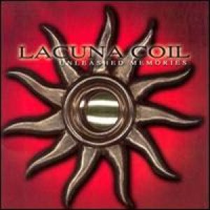 Lacuna Coil - Unleashed Memories cover art
