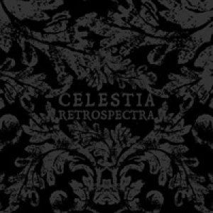 Celestia - Retrospectra cover art
