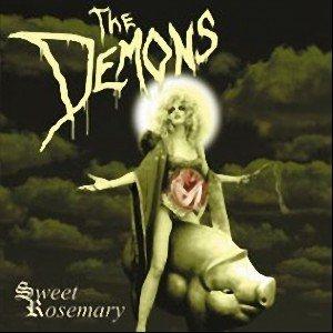 http://www.metalkingdom.net/album/cover/d46/31428_demons_of_guillotine_sweet_rosemary.jpg