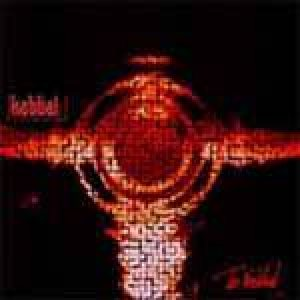Kabbal - The Wretched cover art