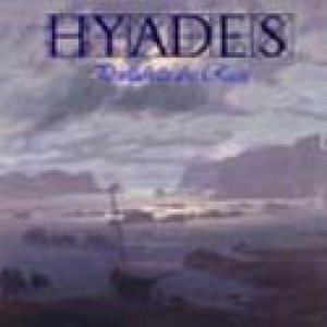 Hyades - Princess of the Rain cover art