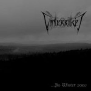 Vinterriket - ...im Winter cover art