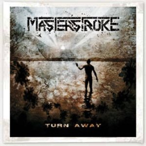 Masterstroke - Turn Away cover art