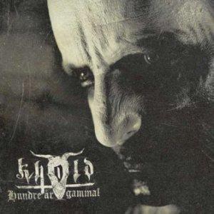 http://www.metalkingdom.net/album/cover/d47/21628_khold_hundre_ar_gammal.jpg