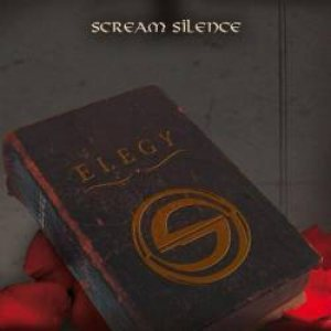 Scream Silence - Elegy