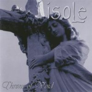 Isole - Throne of Void