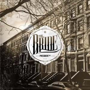 The Bride - President Rd
