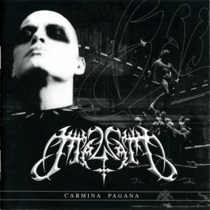 http://www.metalkingdom.net/album/cover/d48/6779_malnatt_carmina_pagana.jpg