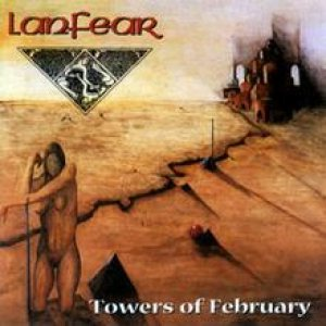 Lanfear - Towers of February