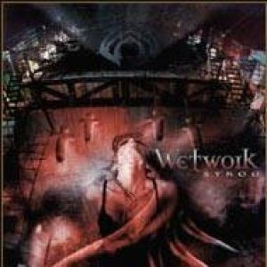 Wetwork - Synod cover art