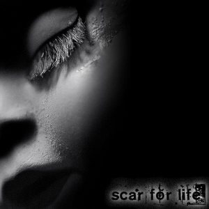 Scar for Life - Scar for Life