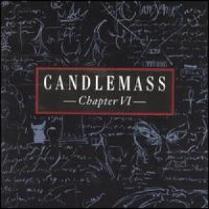 Candlemass - Chapter VI cover art