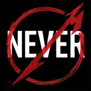 Metallica - Through the Never Soundtrack