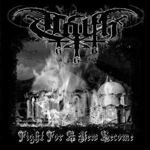 Calth - Fight for a New Become cover art