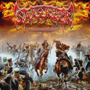 http://www.metalkingdom.net/album/cover/d52/18762_saxorior_volkerschlacht.jpg