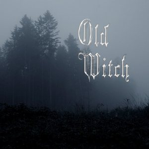 Old Witch - Come Mourning Come cover art