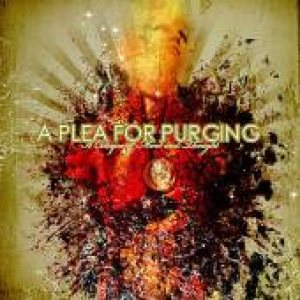 A Plea for Purging - A Critique of Mind and Thought cover art