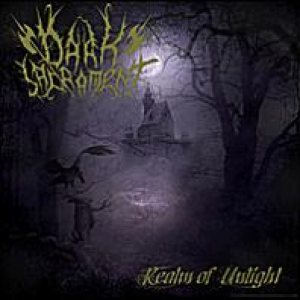 Dark Sacrament - Realm of Unlight cover art