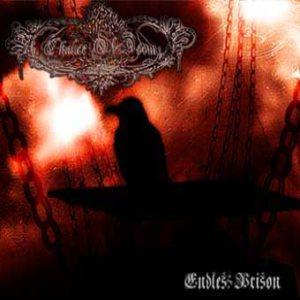 Chalice Of Doom - Endless Prison cover art