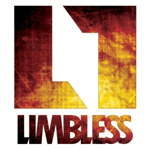 Limbless - Limbless cover art