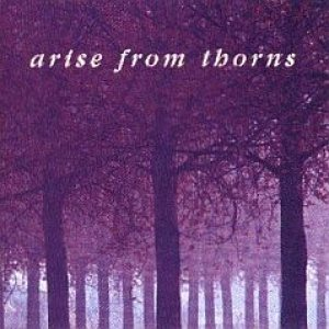 Arise From Thorns - Arise From Thorns cover art