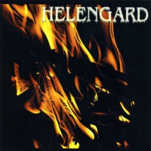 Helengard - Skiringssal cover art