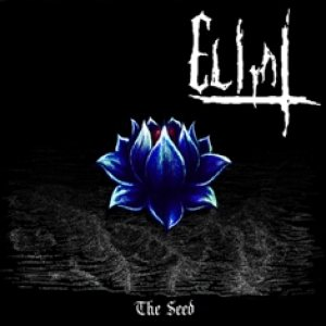 Elimi - The Seed cover art