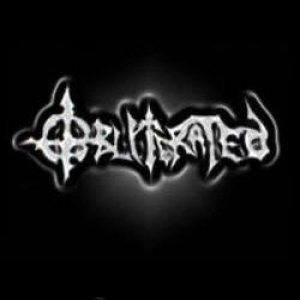 Obliterated - Hatred for Human Kind cover art