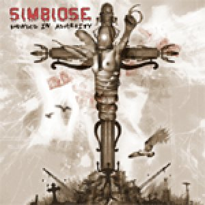 Simbiose - Bounded in Adversity cover art