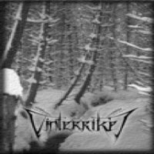 Vinterriket - 7-Zoll Kollektion 2002 '2006 cover art