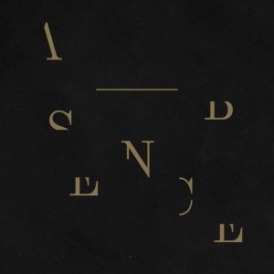 Blindead - Absence