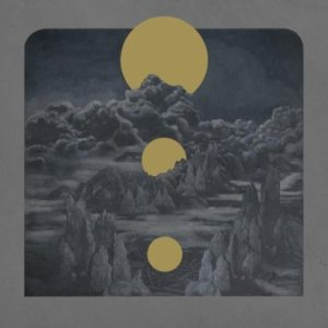 YOB - Clearing the Path to Ascend cover art