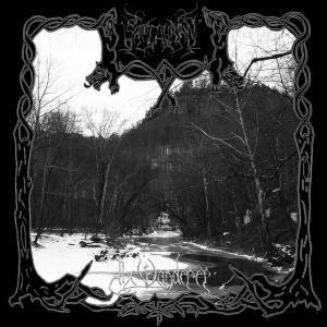 http://www.metalkingdom.net/album/cover/d54/7973_sapthuran_the_wanderer.jpg