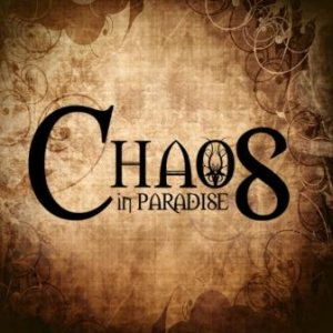 Chaos In Paradise - Chaos in Paradise cover art