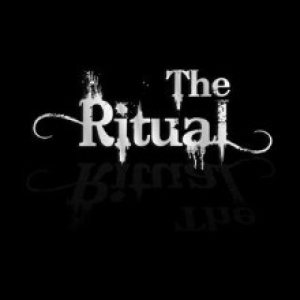 The Ritual - Promo 2011 cover art