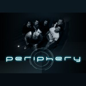 Periphery - There Will Be Blizzwald