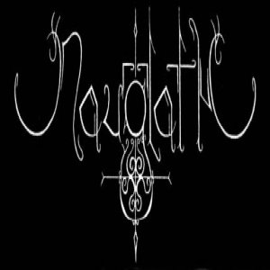 Nauglath - As the Gods Writhe cover art