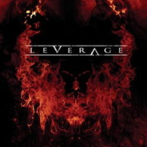 Leverage - Blind Fire cover art